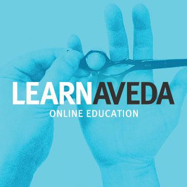 LearnAveda