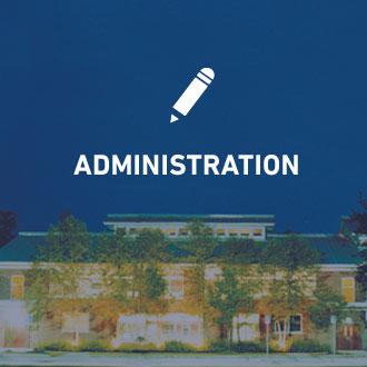 careers-admin