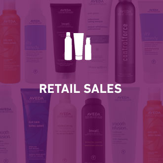 careers-retail