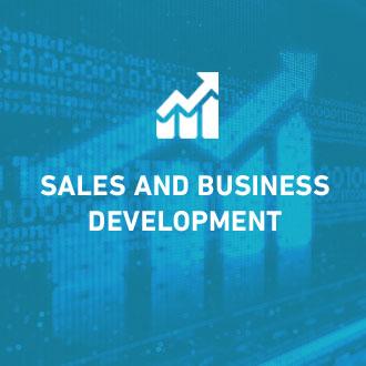 careers-sales