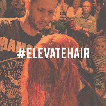 Elevate Hair