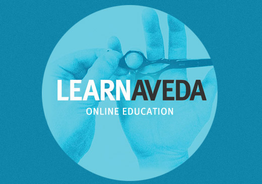 Learn Aveda