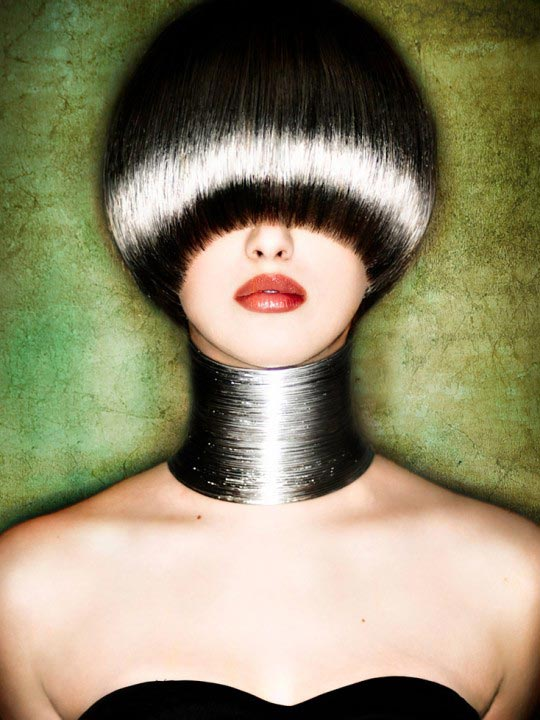 Eric-Fisher-Master-Hairstylist-of-the-Year-2012-