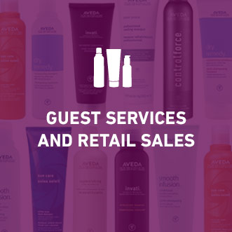 guest-services-and-retail-sales