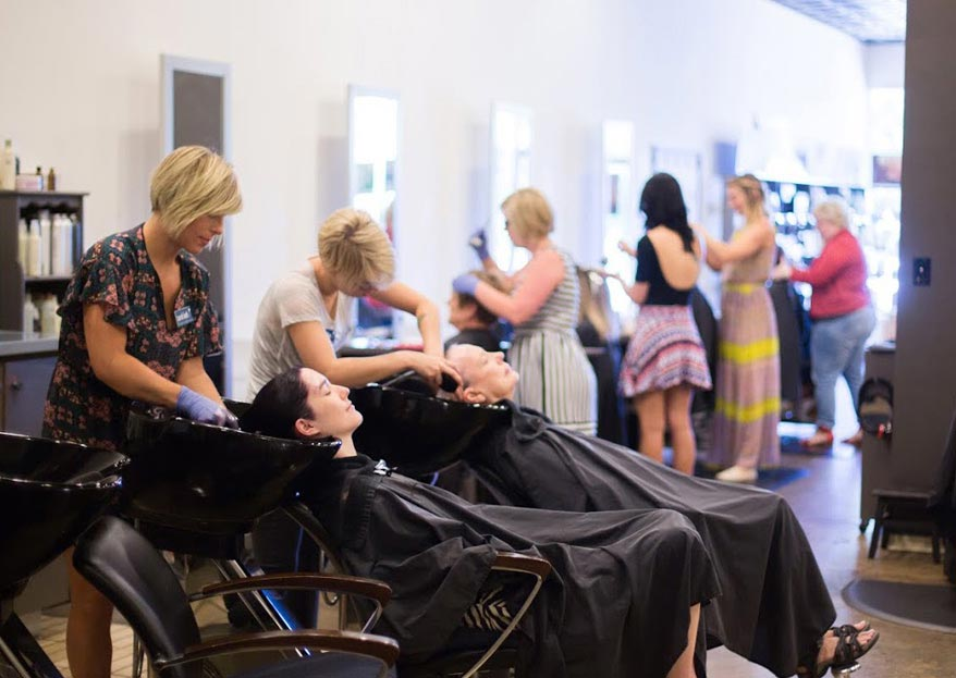 5 Tips for Profitability from Salon Today 200 Honorees