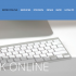 mfx-online-booking