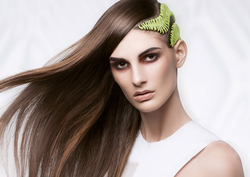 Aveda Stylists Dominate NAHA Finalists