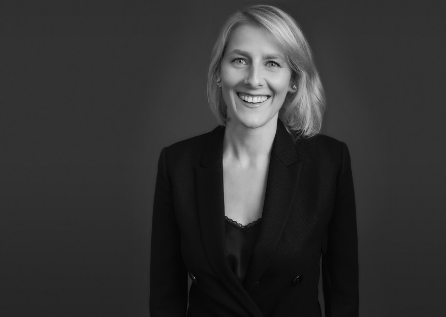 Getting To Know Barbara De Laere, the New Aveda Global GM