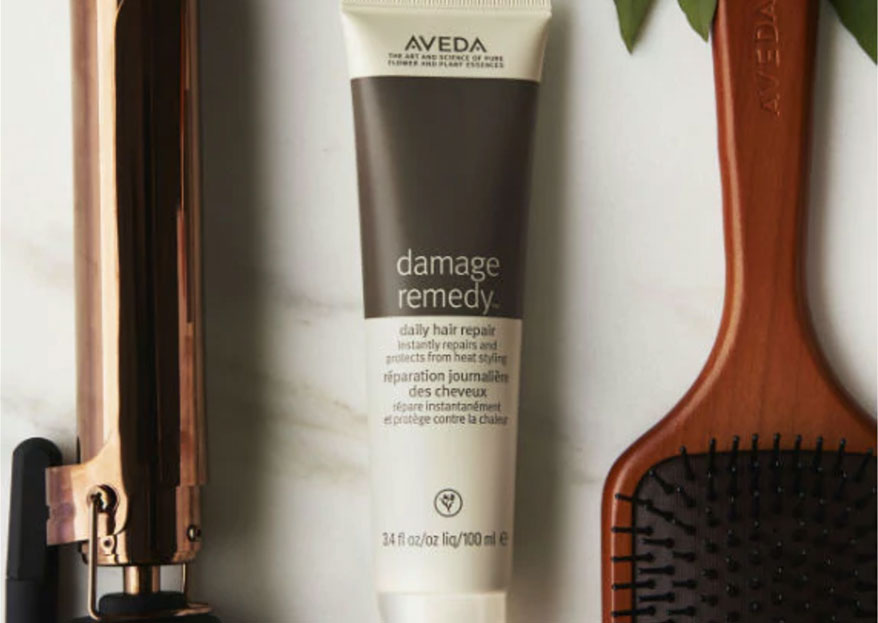 [Source: Aveda.com]