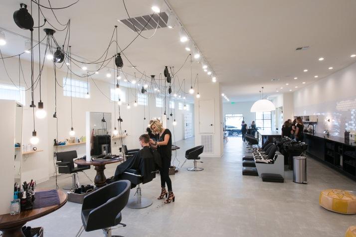 Bella Style Salon