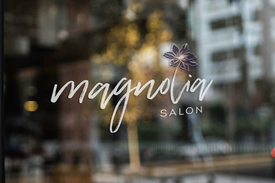 Magnolia Salon